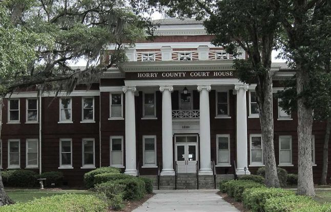 Horry-County-Courthouse.2